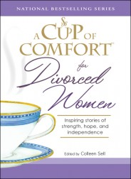 """Driving Lessons,"" A Cup of Comfort for Divorced Women"