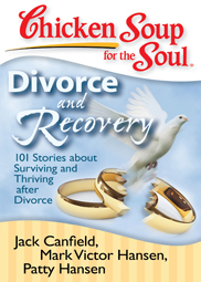 """Team Fix-It,"" Chicken Soup for the Soul: Divorce and Recovery"