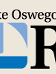 Lake Oswego Review