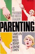 Parenting: Four Patterns in Child-Rearing
