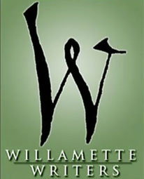 Williamette Writers